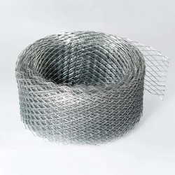 Brick Reinforcement Coil