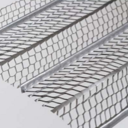 expanded metal lath. expanded metal lath